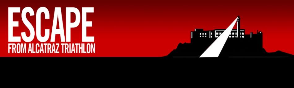 AlcatrazBlog