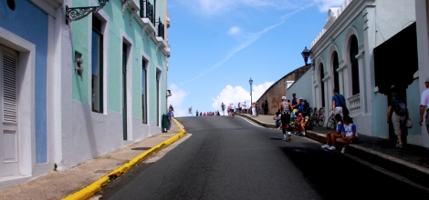 ironman 70 3 sanjuan eventpgmainimg 1280x600