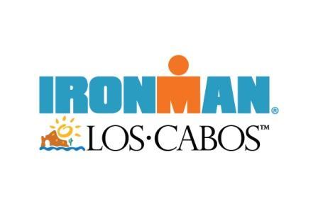 Logo IM Los Cabos2