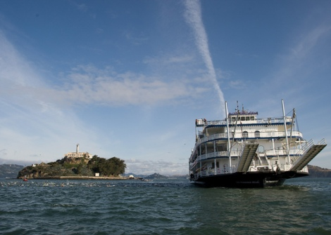 WCMDEV_151494_escape-from-alcatraz-2