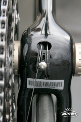 oldcervelop3wireroutebottom
