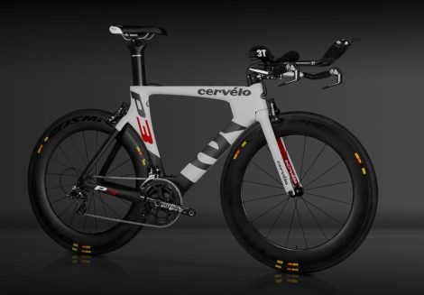 TheNewCerveloP3image1