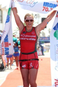 Jodie-Swallow-Ironman703-South-Africa-200x300