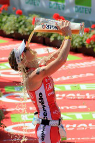 2013challengerothwomenfinish