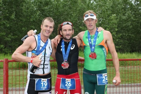 2013im70.3calgarytop3men