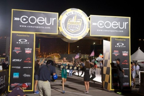 2013SuperSprintTriathlonLasVegasKerrWon