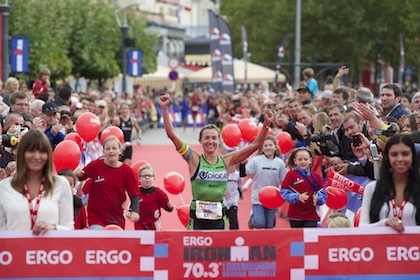 2013IM70.3LuxembourgGoosWon