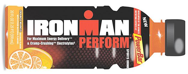 ironmanperformdrinkpic