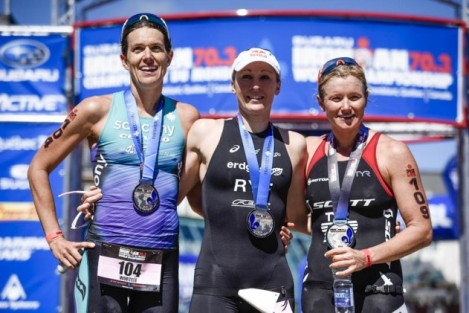 copyright photo from triathlete.com