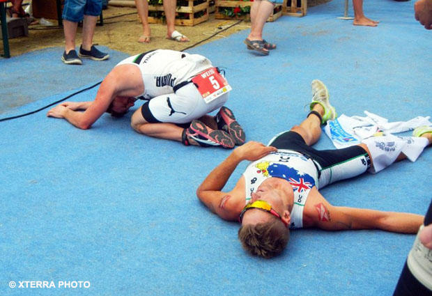 2015xterragermanymenfinish