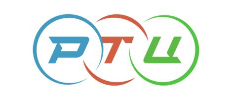 150730_Professional-Triathlon-Union-PTU-logo