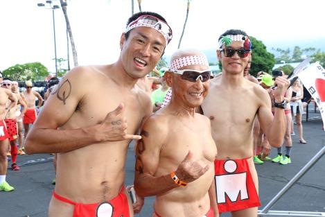 JapaneseAthletesUnderpants